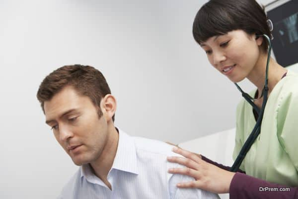 affordable treatments (3)