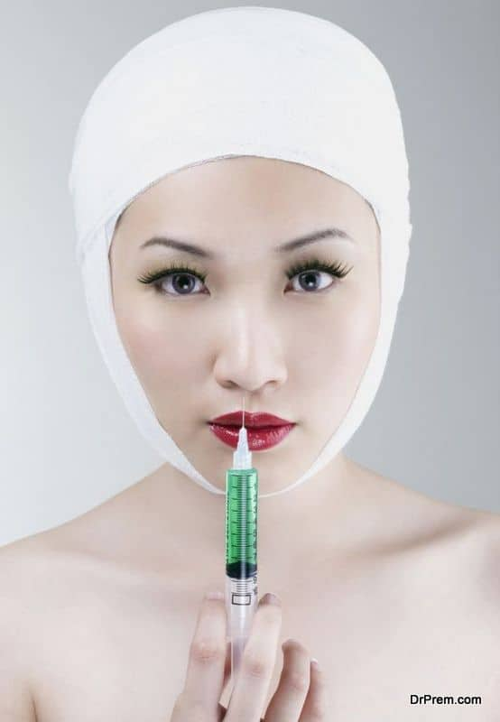 cosmetic surgery for your prices (10)
