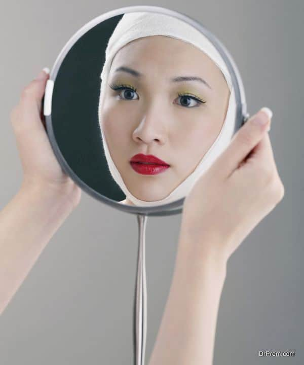 cosmetic surgery for your prices (3)