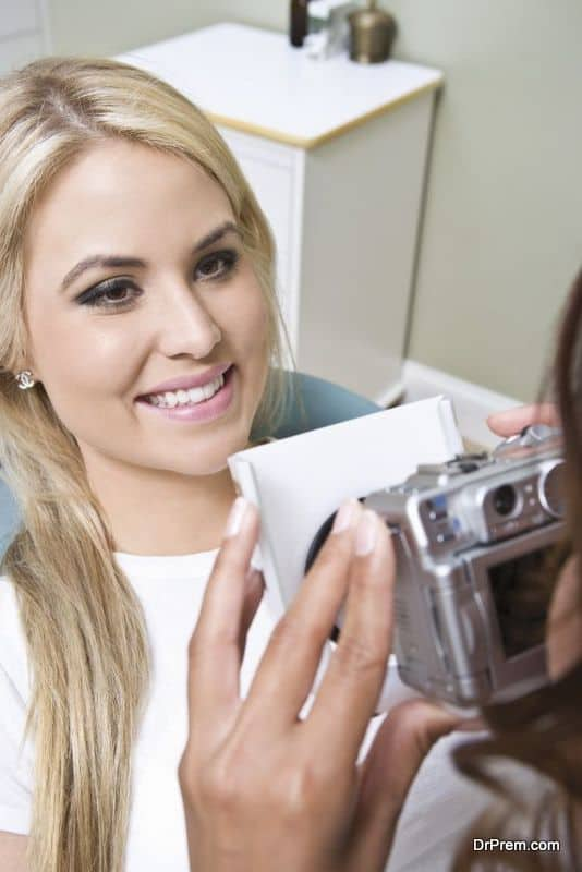 cosmetic surgery for your prices (4)