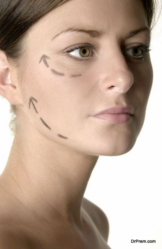 cosmetic surgery for your prices (5)