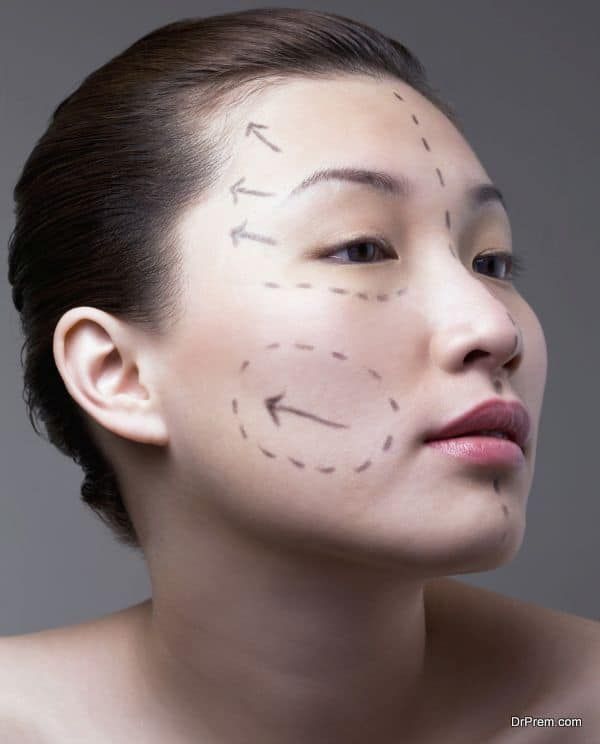 cosmetic surgery for your prices (6)
