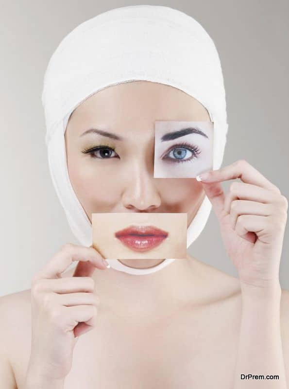 cosmetic surgery for your prices (8)
