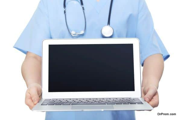 Photo of Reasons why medical tourism industry needs more telehealth initiatives