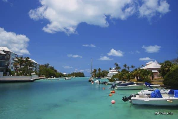 Barbados 566