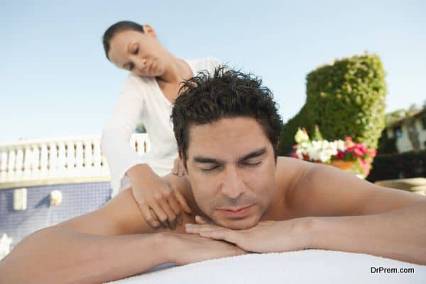 wellness tourism opportunities