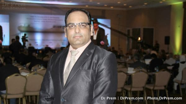 Dr-Prem-Jagyasi-in-international-conference-in-Jordan