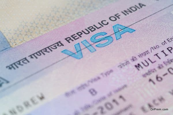 Photo of The visa scenario for medical tourists to India