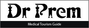 Medical Tourism Guide & Consultancy by Dr Prem Jagyasi