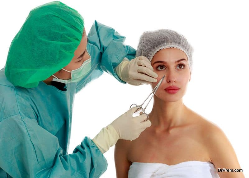 Cosmetic-and-aesthetic-procedures