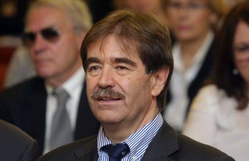 Dr-Miljenko-Bura
