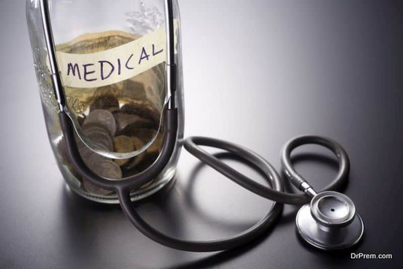 Cost-effective-medical-treatment