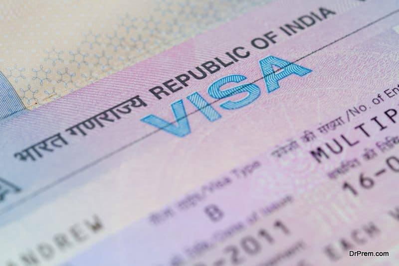 Medical-visa-issuance-in-India