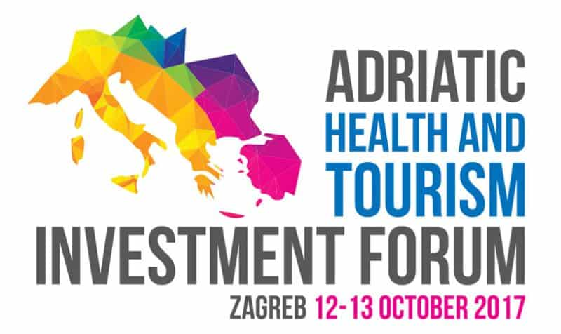 Medical Tourism Investment Congress