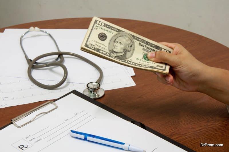 medical-tourism-expenses
