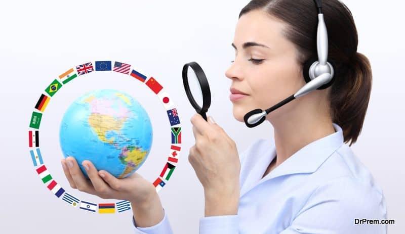 medical tourism operator