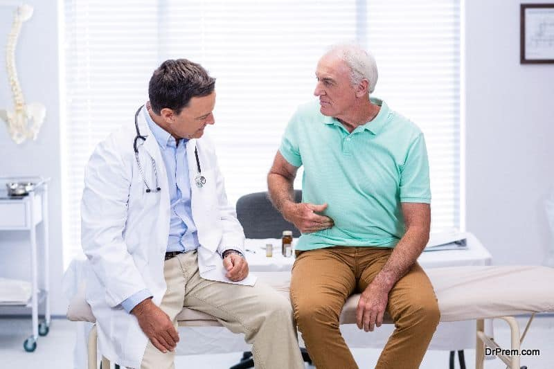 Senior on-medical-tourism