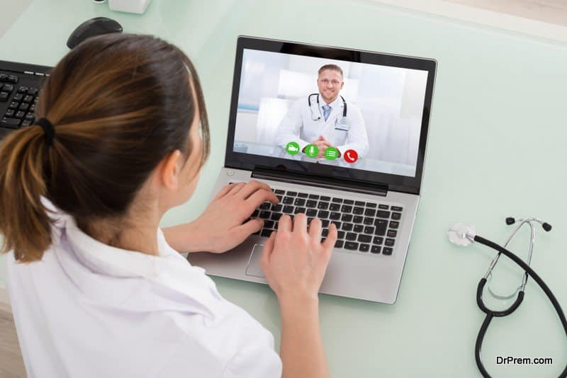Social-Media-For-Academic-Surgeons