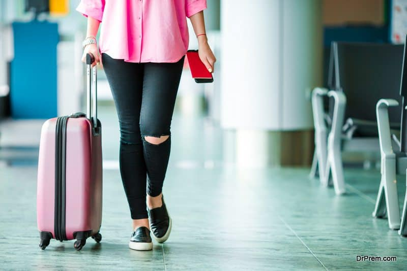 fly abroad for medical treatments