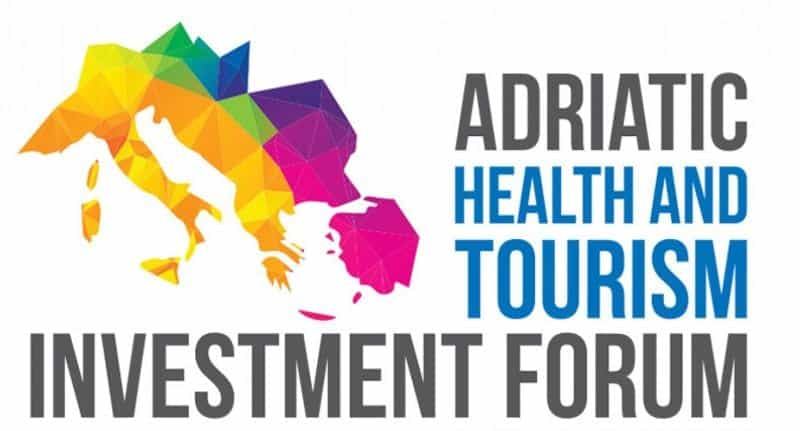 Adriatic-Health-Tourism-AHT-Investment-Forum