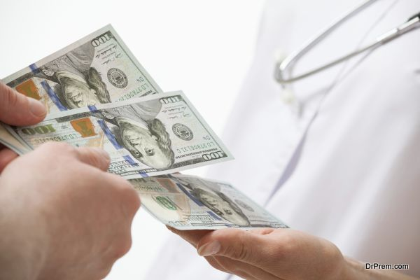 Affordable Medical Costs