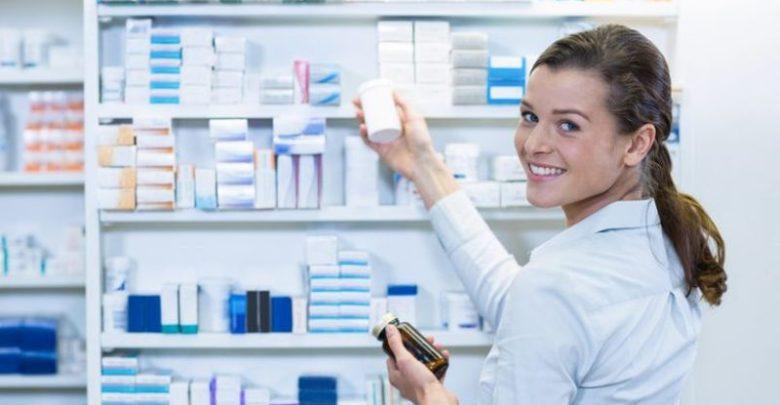 pharma tourism