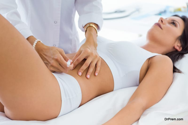 Liposuction-in-Mexico