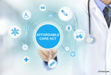successful medical tourism business