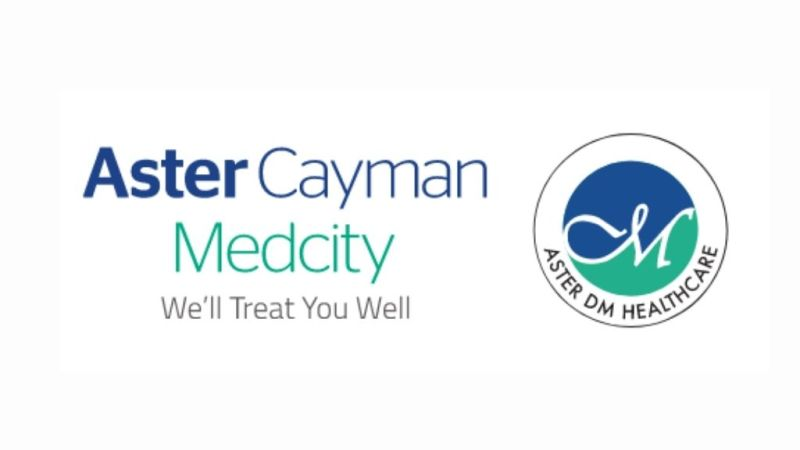 AsterCayman Medcity