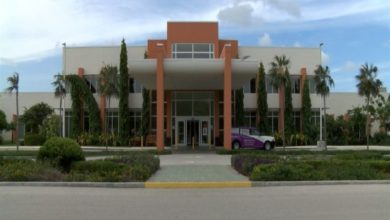Health-City-Cayman-Islands