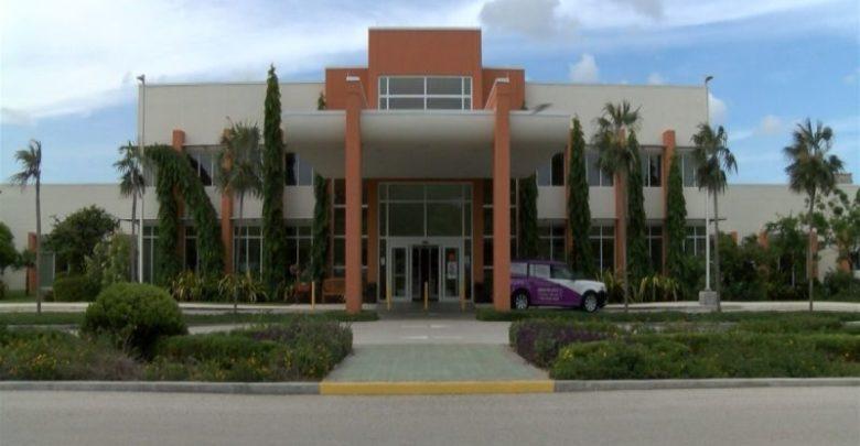 Health-City-Cayman-Islands