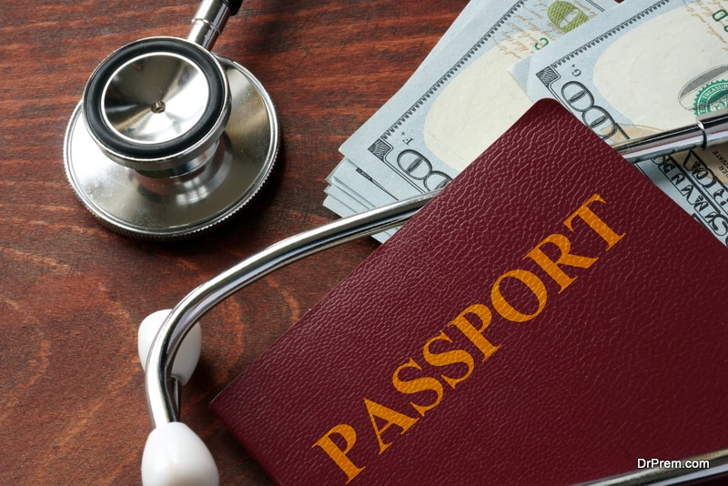 10-year visa for top-level medical specialists