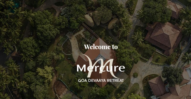 Devaaya, The Ayurveda and Nature Cure Centre, Goa