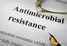 Medical tourism hospitals should go for AMR checkups