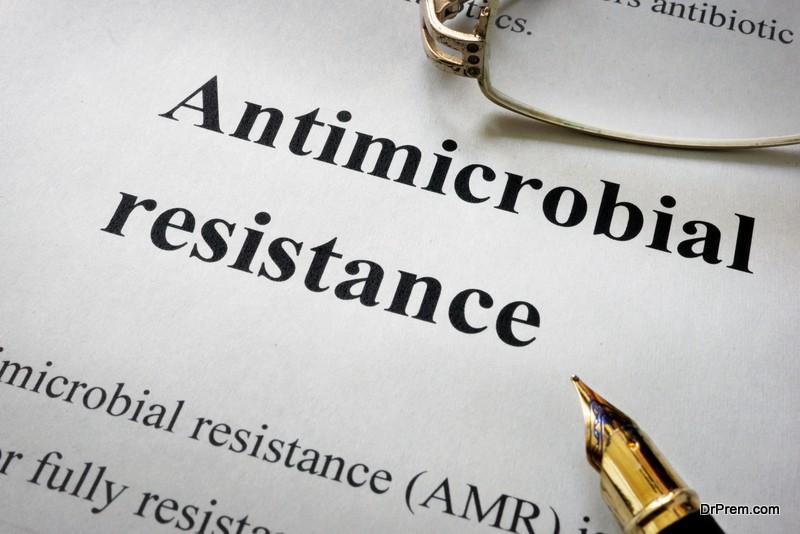 Medical tourism hospitals should go for AMR checkups