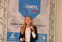 Algeria – A growing medical and wellness tourism destination