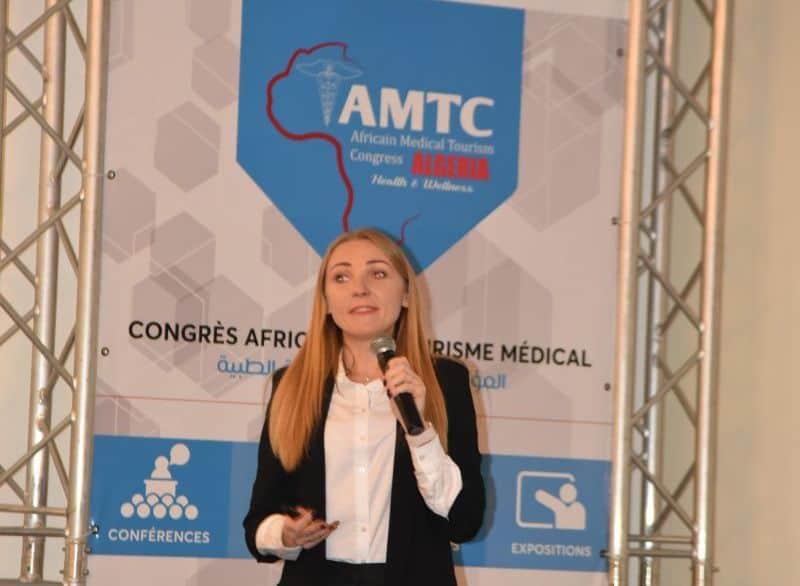 Algeria – A growing medical and wellness tourism destination