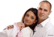 Stricter surrogacy regulations in India