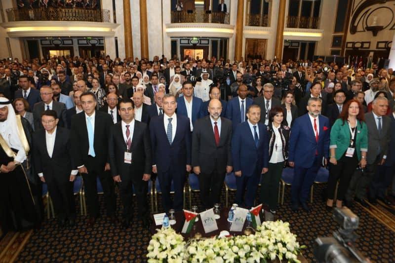 Turkey's perception of healthcare travel