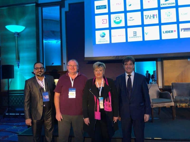 adriatic-health-forum