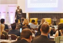 medical tourism conference in Euroevents