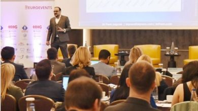 Photo of Efficient medical tourism matchmaking crucial to take your business to the next level