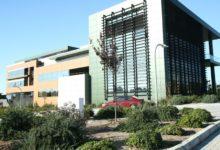 Mediterranean-Center-for-Rehabilitation-and-Recovery-Loutraki-Greece