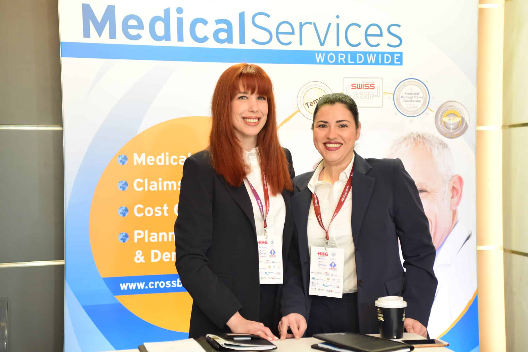 medical-tourism-viewpoint