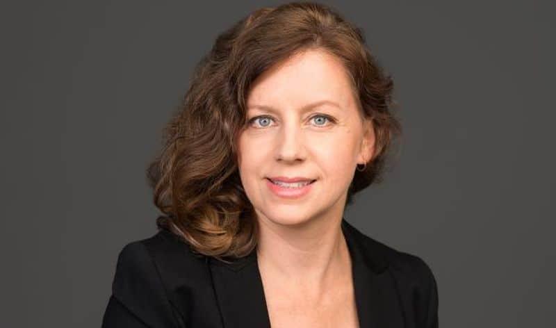 Michaela Kehrer