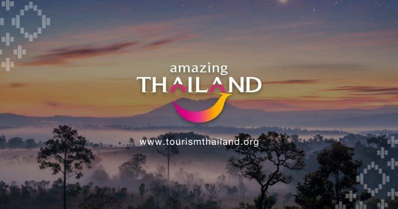 Thai tourism ministry