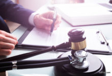 understanding legal issues in medical tourism