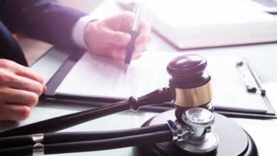 Photo of Guide to understanding legal issues in medical tourism