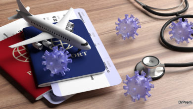 Medical Tourism News, Trends and Updates in Covid Crisis