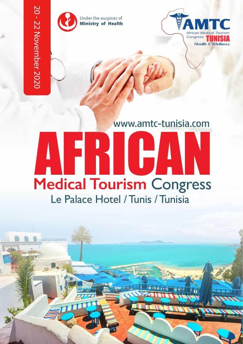 African Medical Tourism Congress